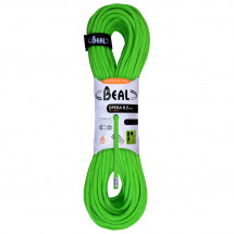 Beal - Opera 8,5 mm - Einfachseil