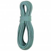 Edelrid - Topaz 9,2 mm - Single rope
