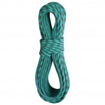 Edelrid - Topaz Colortec 9,2mm - Yksinkertainen köysi