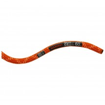 Mammut - 9.2 Revelation Dry - Single rope