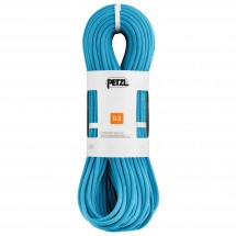 Petzl - Contact 9,8 - Single rope