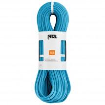 Petzl - Contact 9,8 - Corde à simple
