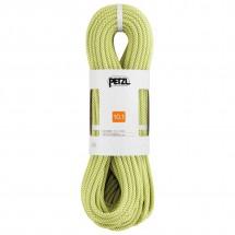 Petzl - Mambo 10,1 - Single rope