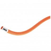 Petzl - Volta 9,2 - Single rope