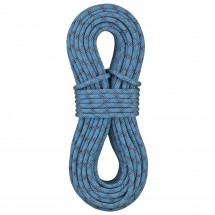 Sterling Rope - Evolution Velocity 9.8 - Single rope