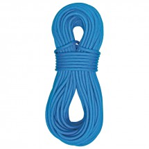 Sterling Rope - Fusion Nano 9.0 Dry - Einfachseil