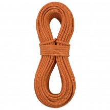 Sterling Rope - Fusion Photon 7.8 Dry - Corde à double