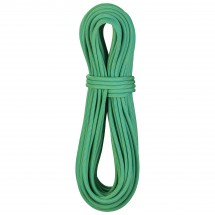 Edelrid - Eagle Lite Pro Dry 9.5 mm - Single rope