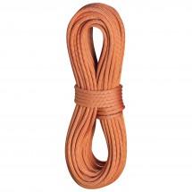 Edelrid - Heron Pro Dry 9.8 mm - Single rope