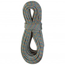 Edelrid - Parrot 9.8 mm - Single rope