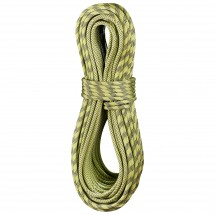 Edelrid - Swift Pro Dry ColorTec 8.9 mm - Single rope