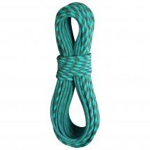 Edelrid - Topaz Pro Dry ColorTec 9.2 mm