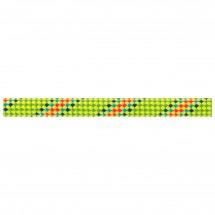 Beal - Virus 10.0 - Single rope