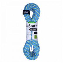Beal - Zenith 9.5 - Corde à simple