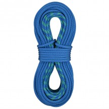 Sterling Rope - Evolution Aero 9.2 BiColor - Single rope