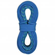 Sterling Rope - Evolution Aero 9.2 BiColor Dry - Single rope