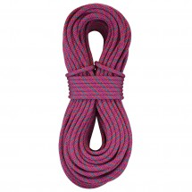 Sterling Rope - Evolution Helix 9.5 BiColor Dry