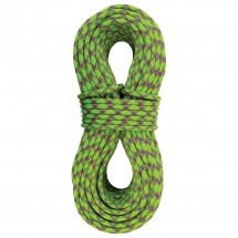 Sterling Rope - Evolution Velocity 9.8 BiColor Dry - Single rope