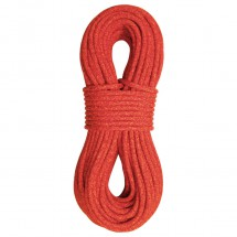 Sterling Rope - Fusion Ion R 9.4 - Single rope