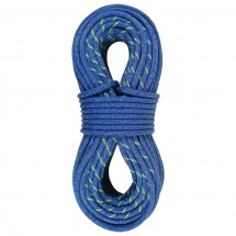 Sterling Rope - Fusion Ion R 9.4 BiColor - Corde à simple