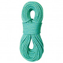 Sterling Rope - Fusion Ion R 9.4 Dry - Enkeltouw