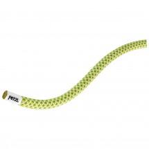 Petzl - Mambo Wall - Indoor rope