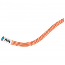 Petzl - Volta Guide - Single rope
