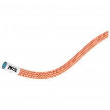 Petzl - Volta Guide - Single rope