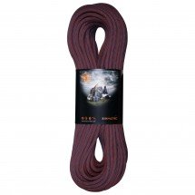 Skylotec - So Tough 10.2 - Single rope
