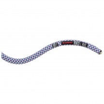 Mammut - 9.8 Eternity Classic - Single rope