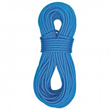 Sterling Rope - Fusion Nano IX 9.0 DryXP - Single rope