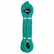Beal - Ice Twin Golden dry 7,7 mm - Twin rope