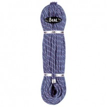Beal - Cobra II 8,6mm - Half rope