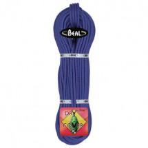 Beal - Verdon II 9mm - Halbseil