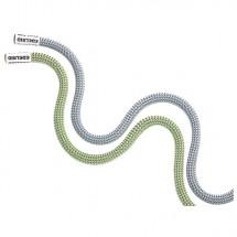Edelrid - Colibri 7,6 mm - Zwillingsseil