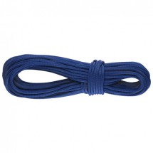 Edelrid - Shikra 8,5 mm - Half rope