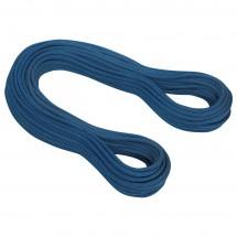 Mammut - Phoenix 8 mm - Half rope