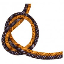 Mammut - Twilight 7,5 mm - Twin rope