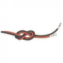 Edelrid - Caracara 8,5 mm Bergfreunde.de Edition - Half rope