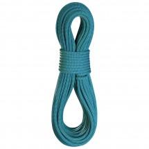 Edelrid - Kestrel 8,5 mm - Half rope