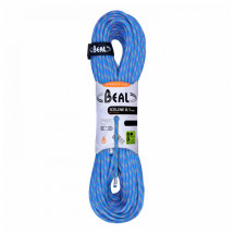 Beal - Ice Line 8,1 mm - Half rope