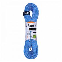 Beal - Ice Line 8,1 mm - Puoliköysi