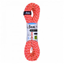 Beal - Ice Line Golden Dry 8,1 mm - Corde à double