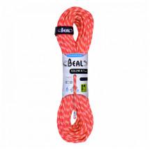 Beal - Ice Line Golden Dry 8,1 mm - Half touw