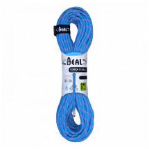 Beal - Cobra II 8,6mm Golden Dry - Half rope