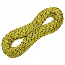 Mammut - 8.3 Glacier Line - Half rope