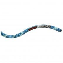 Mammut - 8.0 Phoenix Classic - Half rope