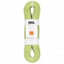 Petzl - Tango 8,5 - Half rope