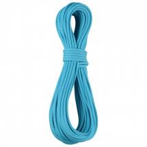 Edelrid - Apus Pro Dry 7.9 mm - Half rope