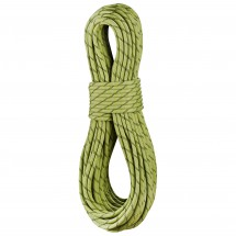Edelrid - Starling Pro Dry 8.2 mm - Half rope